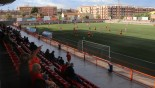 El Sant Gregori de Torrent disposarà de dos nous camps d'entrenament de futbol 5