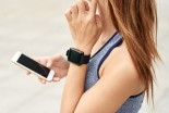 Wearables: el futuro presente