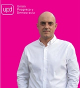 """En UPyD revolucionaremos Torrent"""