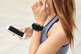 Wearables: el futur present