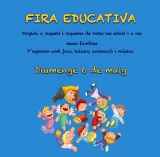 Fira Educativa en Massanassa
